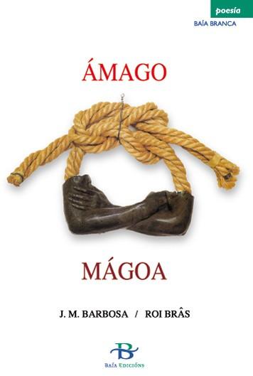 Ámago / Mágoa