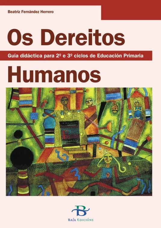 Os Dereitos Humanos