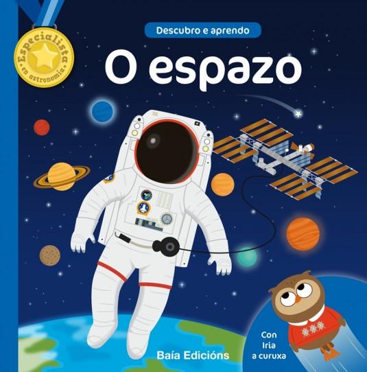 O espazo