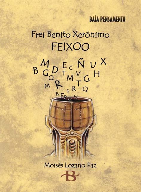 Frei Benito Xerónimo Feixoo