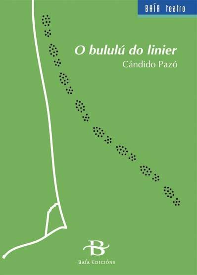 O bululú do linier