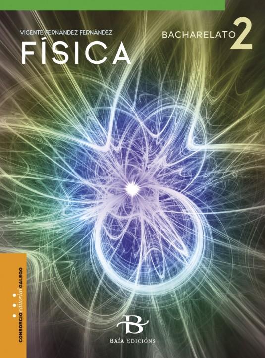 Física 2º Bach