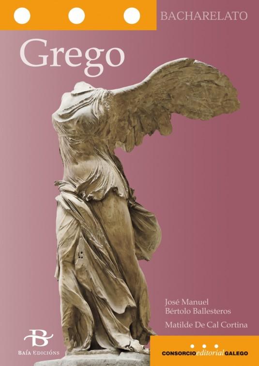 Grego 1-2 Bach.