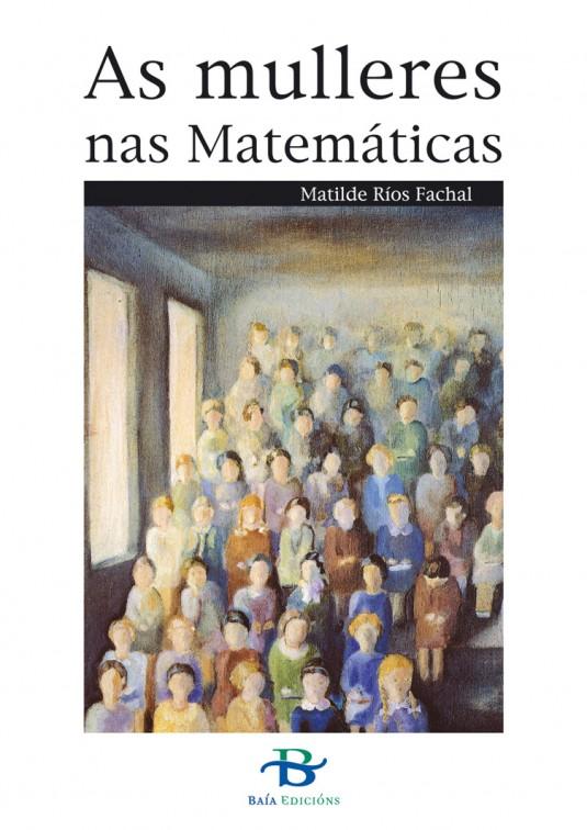 As mulleres nas Matemáticas