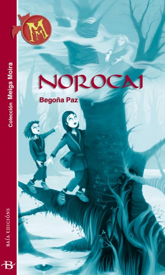 Norocai