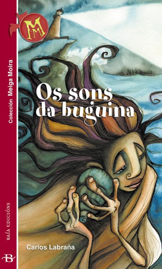 Os sons da buguina