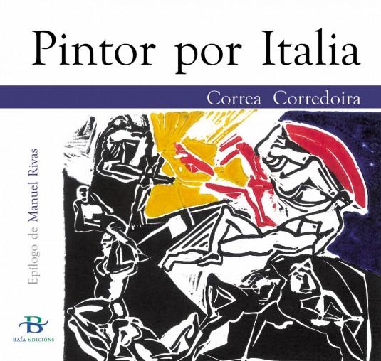 Pintor por Italia