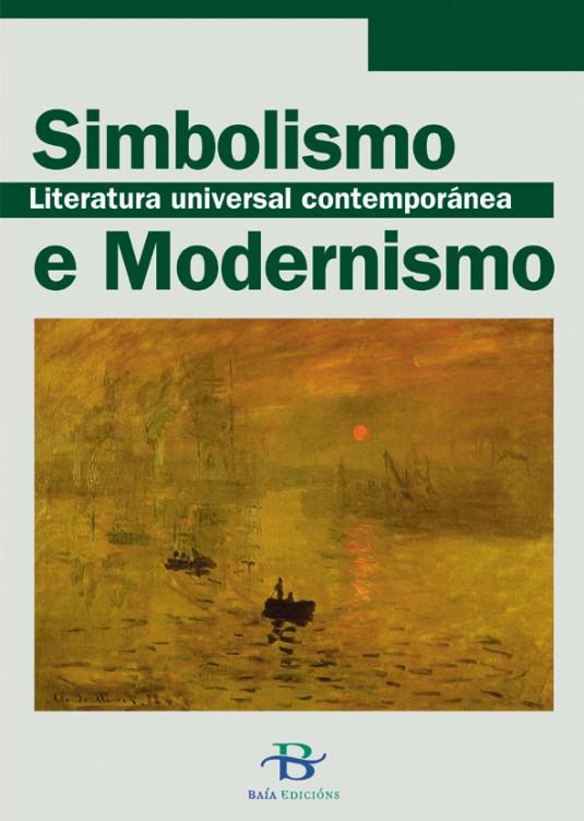 Simbolismo e Modernismo