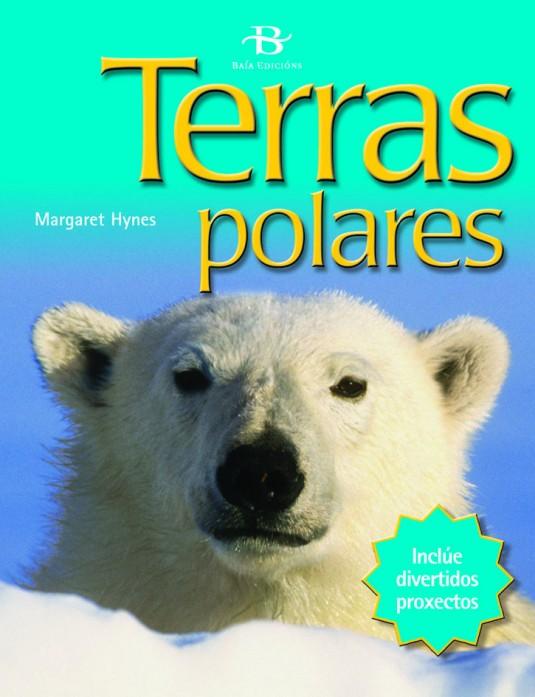 Terras polares