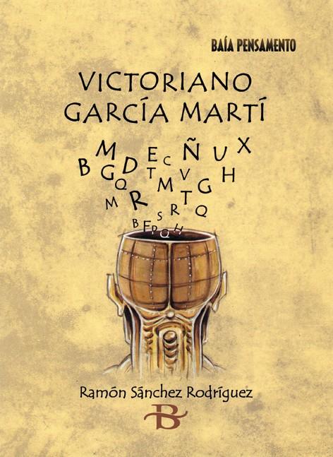 Victoriano García Martí