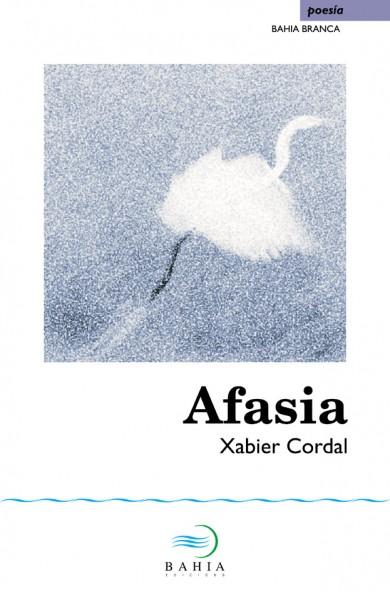 Afásia