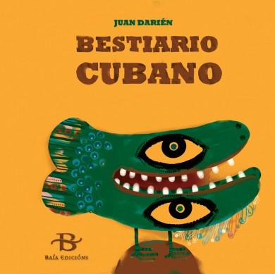Bestiario Cubano