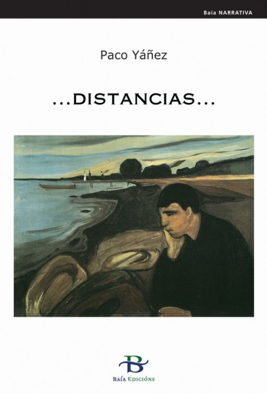 ...Distancias...