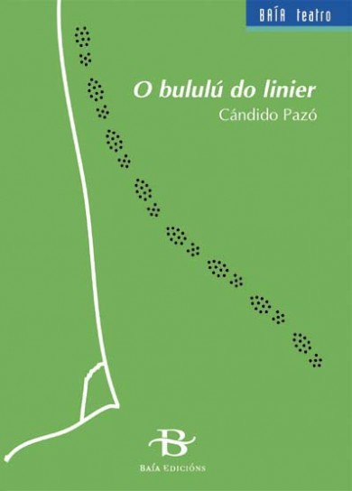 O bululú do linier