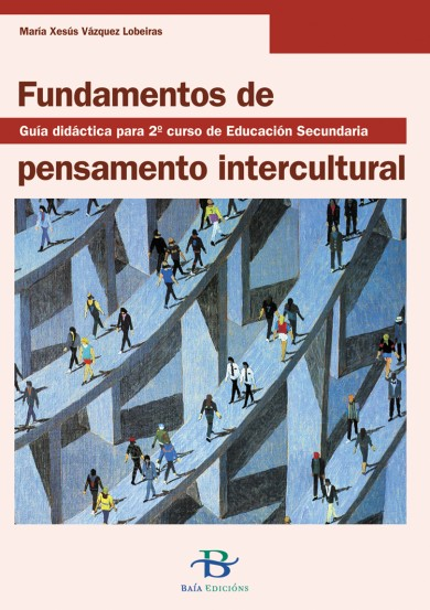 Fundamentos de pensamento intercultural