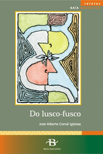 Do lusco-fusco