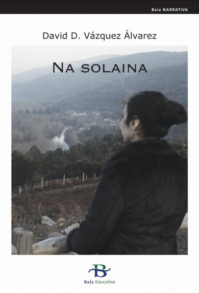 Na Solaina