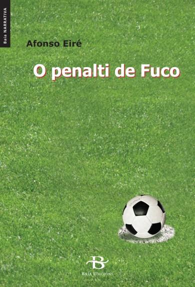O penalti de Fuco
