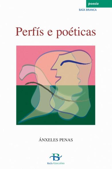 Perfís e poéticas