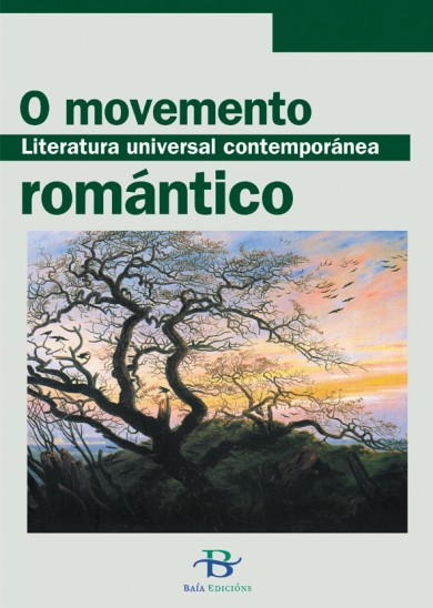 O movemento romántico