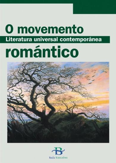O movemento romántico