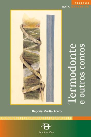 Termodonte e outros contos