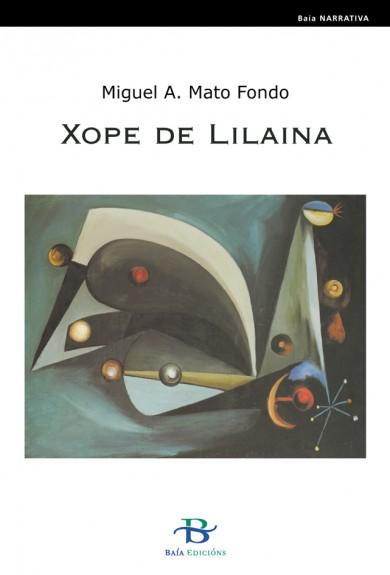 Xope de Lilaina